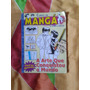 Curso Mangá Collection