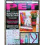Revista Artesanato Em Pet