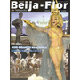 Revista Carnaval Beija Flor Nilópolis 2010 Enredo Brasília