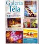 Revista: Galeria Em Tela Nº 56 - Demetrio Muniz