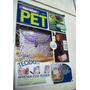 Revista: Trabalhos Em Garrafas Pet Nº 16