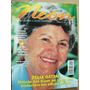 Revista Neon Zélia Gattai 1999 + Spice Girl Boa Morte Acm Ne