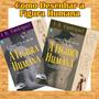 Livro J H Vanderpoel Desenhar Figura Humana * Coleção *