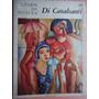 Fascículo Di Cavalcanti Coleção Gênios Da Pintura Nº48