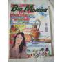 Revista Bia Moreira Nº 52: Especial De Natal - 2003