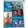 Revista: Galeria Em Tela Nº 99 - Irani Tomazella - C. Pescio