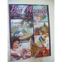 Revista Bia Moreira Pintura Nº 85: Paisagens -natureza Morta
