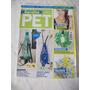 Revista: Trabalhos Em Garrafas Pet Nº 15 - Luminárias