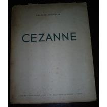 Impressionismo - Cézanne - Pranchas Coloridas - Jourdain
