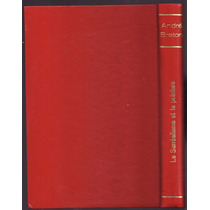 Surrealismo André Breton: Le Surréalisme Et La Peinture 1945