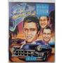 Elvis Presley Livro Importado On The Road To Stardom Inglês