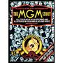 Livro The Mgm Story - John Douglas Eames (416 Páginas)