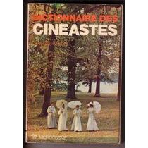 Dictionnaire Des Cineastes - Georges Sadoul - Ilustrado