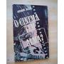 Livro - O Cinema Tem Alma? - Henri Agel - 1963