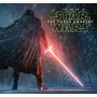 Livro The Art Of Star Wars - The Force Awakens