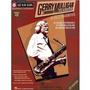 Songbook Jazz Play Aalong Gerry Mulligan 9 Volume 43