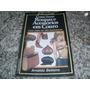 Livro Como Fazer Roupas A Acessórios Em Couro Frete Gratis