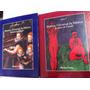 Livro Historia Universal Da Musica Roland Candé