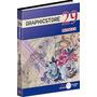 Livro Graphicstore Woman V. 29 Com Dvd - Frete Grátis