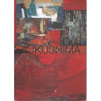 Livro Fukushima-tikashi
