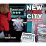 New York City: A Metrópole Dos Sonhos (livro Fotográfico)