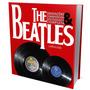 The Beatles Gravações Comentadas E Discografia Completa