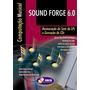 Livro Computação Musical Sound Forge 6.0 E Cakewalk Sonar 2.