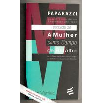 Paparazzi - Matéi Visniec ( Teatro)