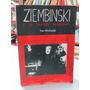 Livro Ziembinski E O Teatro Brasileiro Yan Michalski Hucitec