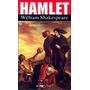 Livro Hamlet De William Shakeaspeare