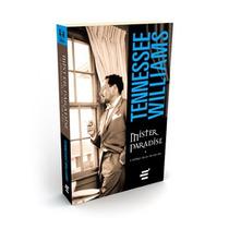Livro Mister Paradise E Outras Peças Em Um Ato
