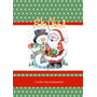 Personalize Suas Festas - Natal, Reveillon Mais Gostosos!