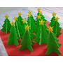 Árvore De Natal Eva