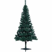 Arvore De Natal Pinheiro Verde Gigante120 De Alt 150 Galhos