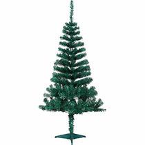 Árvore De Natal 1,5m Christmas Traditions; Consulte Frete