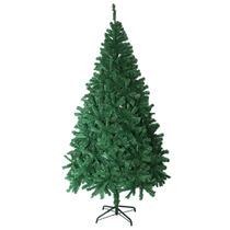 Árvore Natal 240cm (1350 Galhos) Frete Gratis Sul/sudeste