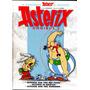 Asterix Omnibus 3 - Rene Goscinny , Albert Uderzo (2011)