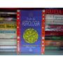 O Abc Da Astrologia Marco Natali Dueto Livros Frete Grátis