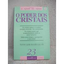 O Poder Dos Cristais - Martin Claret