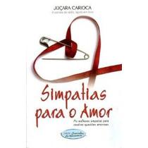 Simpatias Para O Amor - Esoterismo Casamento Harmonia Cod428