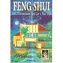Feng Shui Para Harmonizar Seu Lar E Sua Vida - Campadello, P