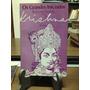 Krishna - Os Grandes Iniciados Édouard Schuré Editora: Mart