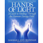 Livro - Hands Of Light: A Guide To Healing Through The Human