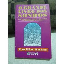 O Grande Livro Dos Sonhos