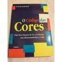 O Código Das Cores - Taylor Hartman