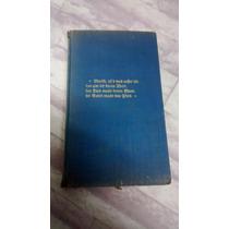 Livro Alemão - Arte Ocultismo Mistério