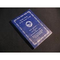 Ritual E Instruções De Aprendiz-maçom Do Rito Escocês Antigo