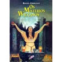 Livro Os Mistérios Wiccanos - Raven Grimassi
