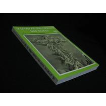 O Livro De São Cipriano Das Almas - Carqueja, Julio Alcofora