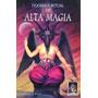 Livro Dogma E Ritual Da Alta Magia